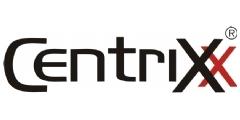 Centrixx