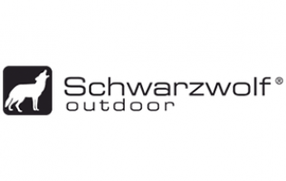 Schwarzwolf