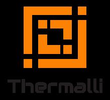 Thermalli