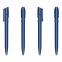 Twister (Ritter Pen) 00040/