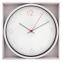 Часы  OFFICE Economix PROMO