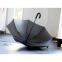 Зонт-трость CANCAN 560103