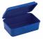Ланч-бокс (контейнер для еды) E983