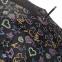 Зонт-трость 95897301 0
