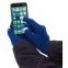 Тактильные перчатки 907024 0