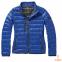 Куртка 'Scotia Lady' (Elevate) 39306 11