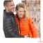 Куртка 'Scotia' S (Elevate) 393053 12