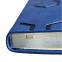 Записная книжка Pistons А5 (SETTEBELLO) 12480010