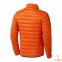 Куртка 'Scotia' S (Elevate) 393053 4