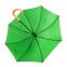 Зонт-трость Bergamo PROMO 7