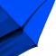 Зонт-трость полуавтомат BACSAFE 9