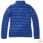 Куртка 'Scotia Lady' (Elevate) 39306 12