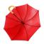 Зонт-трость Bergamo PROMO 3