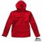 Куртка 'Softshell' (Slazenger) 333064 6