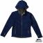 Куртка 'Softshell Lady' (Slazenger) 33307