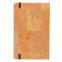 Записная книжка Portel А5