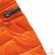 Куртка 'Scotia' S (Elevate) 393053 7