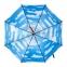 Современный зонт трость полуавтомат ТМ