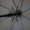 Стильный зонт ТМ Bergamo 713000 1