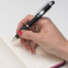 Ручка-стилус 440540