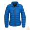 Куртка 'Scotia Lady' (Elevate) 39306 5