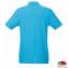 Тенниска 'Premium Polo' (Fruit of the Loom) 063218