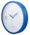 Часы RICH Economix PROMO 0
