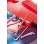 Зонт пляжный 901060 0