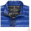 Куртка 'Scotia Lady' (Elevate) 39306 6