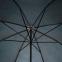 Зонт-трость Торнадо