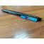 Пластиковая ручка Crest (Ritter Pen) 6