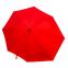 Зонт-трость полуавтомат BACSAFE 13