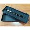Металлическая шариковая ручка Fortuna (Ritter Pen) 2