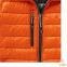 Куртка 'Scotia' S (Elevate) 393053 6