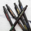 Ручка-стилус 'Crovy' 809511