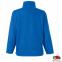 Толстовка 'Full Zip Fleece' (Fruit of the Loom) 062510 3