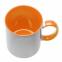 Чашка 'Том' 820631