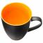 Чашка керамическая 882411