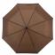 Мужской зонт  901011