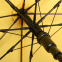 Зонт-трость 908001