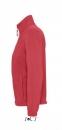 Куртка из флиса SOL'S NORTH WOMEN 545001 1