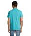 Рубашка поло мужская SOL'S SUMMER II 11342