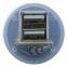 Автомобильный адаптер с USB 953280