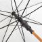 Зонт-трость 954070