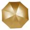 Зонт-трость 954123