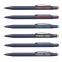 Ручка-стилус 9584