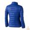 Куртка 'Scotia Lady' (Elevate) 39306 4