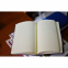 Записная книжка Туксон Planning А5 (Ivory Line) 141254