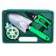 Портативный набор садовых инструментов GARDENIA PRO 7в1 1
