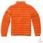 Куртка 'Scotia' S (Elevate) 393053 11